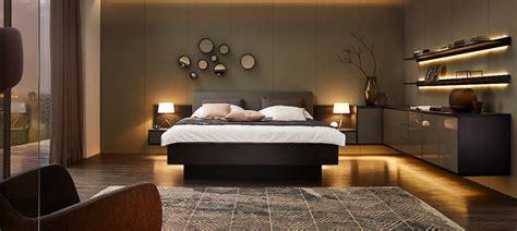 Romantische Bilder Für Schlafzimmer by Wie Deutsche Schlafzimmer Immer Wohnlicher Werden