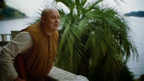 clearer varys tyrion bit going