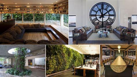 amazing home interior designs 15 amazing interior design ideas that will take your