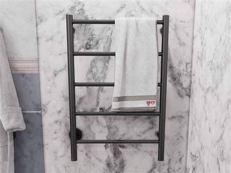 Luv Series Bathroom Furniture By Duravit Architecture