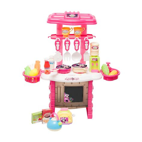 minnie mouse kitchen playset minnie mouse kitchen playset jspgc