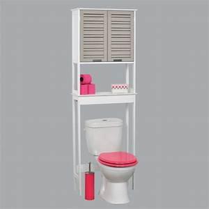 Petit Meuble Design : petit meuble wc design id es de conception sont int ressants votre d cor ~ Preciouscoupons.com Idées de Décoration