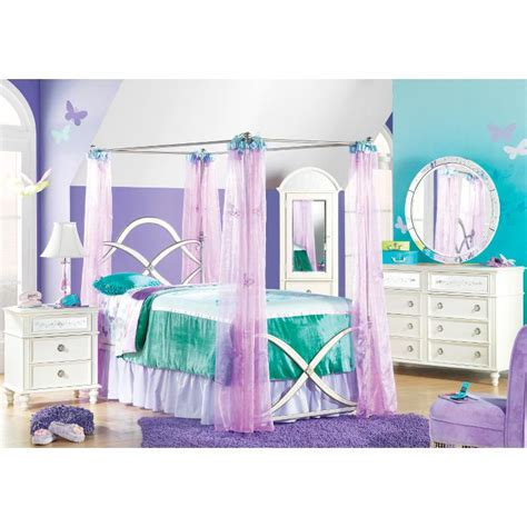 hannah montana  rooms   bedroom furniture reviews