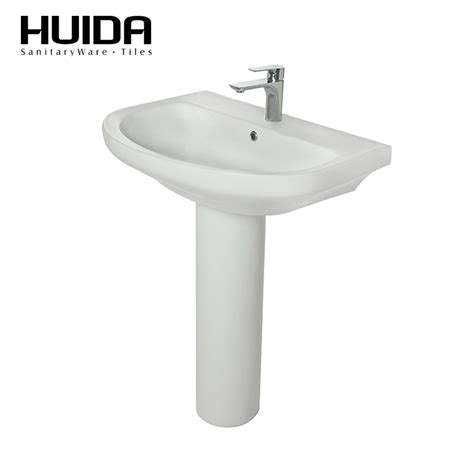 Bathroom Sinks For Sale Cheap by Wholesale Artist Sink Buy Best Artist Sink From