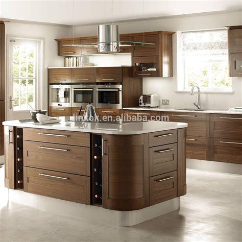 sell my kitchen cabinets armario de cozinha a venda beyato gt v 225 rios desenhos 5122