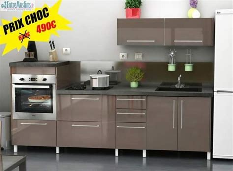 cuisine ikea prix discount cuisine a prix discount 28 images cuisine cuisine am