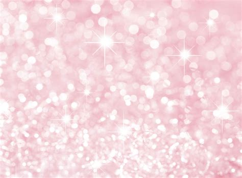 Pink Sparkle Background Background Jpg A Few Of My Favorite Things