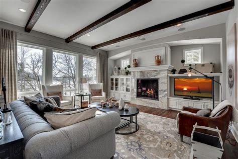 Houzz Grey Living Room Nagpurepreneurs