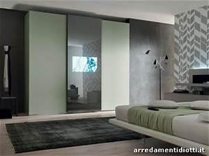 Novità Armadi 2016/2017 DIOTTI A&F Italian Furniture and