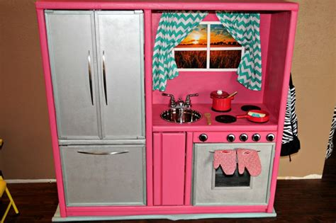 tv cabinet play kitchen 1000 images about play kitchen on tv 6411