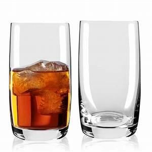 Trinkglas Mit Gravur : saftglas trinkglas mit logo muster mit gravur geschenkplanet ~ Eleganceandgraceweddings.com Haus und Dekorationen