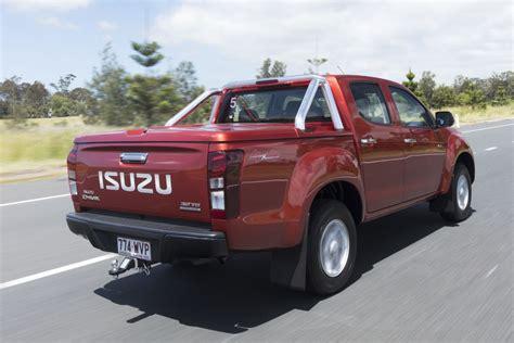 isuzu dmax isuzu d max driven isuzu pumps up d max with torque and