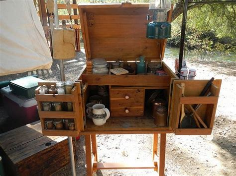 Build A Portable Camp Kitchen For Your Next Picnic Or. My Kitchen Sink Stinks. Triple Bowl Kitchen Sinks. Moen Sinks Kitchen. Country Style Kitchen Sinks. Soap Dispenser Pump For Kitchen Sink. Liquid Plumber Kitchen Sink. Rubbermaid Mats For Kitchen Sinks. Pipes Under Kitchen Sink