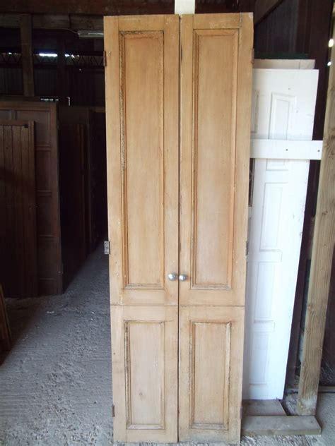 Cupboard Doors by A Pair Of Cupboard Doors Authentic