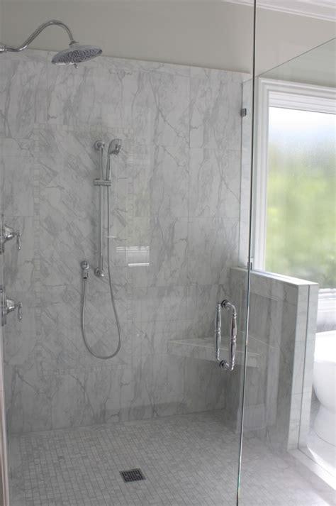 tiles astounding porcelain tile bathroom ceramic or