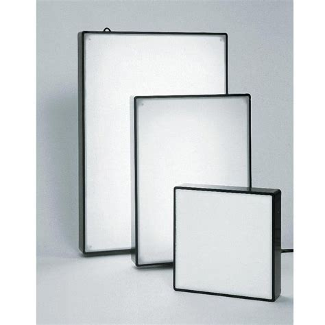 how to make a light box for pictures how to make light box on winlights com deluxe interior