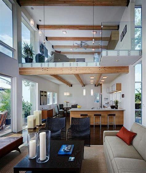 Moderne Häuser Wohnzimmer by Pin By Nic Alfonso On Resort Innenarchitektur Haus