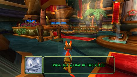 Ppsspp Gold For Pc Latest Version Free Download