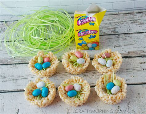 Rice Krispie Nests (easter Treats)  Crafty Morning. Landscape Ideas Around Patio. Gender Reveal Gift Ideas For Parents. Semi Open Plan Kitchen Ideas. Decorating Ideas Vintage Travel Trailer. Kitchen Color Combination Ideas. Nursery Ideas Using Cricut. White Kitchen Ideas With White Appliances. Table Ideas With Burlap