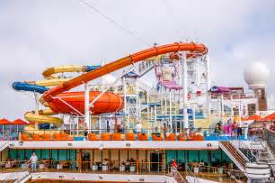 carnival magic cruise ship dinner pictures inspirational