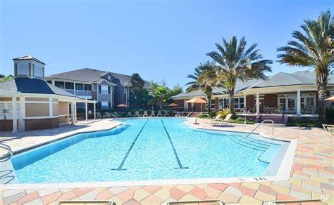 Apartment Jacksonville Fl by Walk Jacksonville Fl Apartment Finder