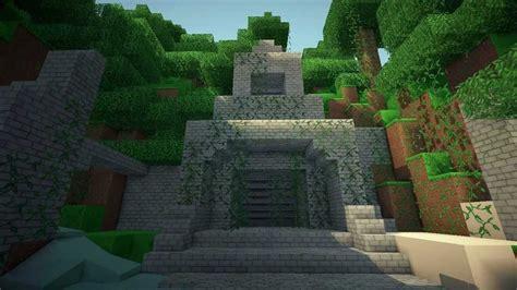 lets build exchange xprokxs jungle temple  youtube