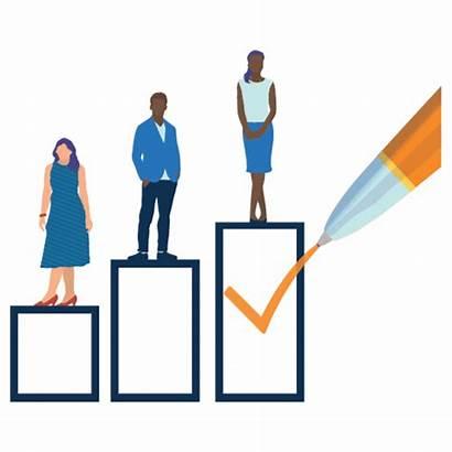 Employee Performance Discipline Employees Management Shrm Tools