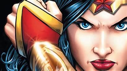 Wonder Woman Wallpapers 1920 1080