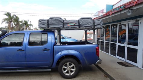 roof rack tent superior xl roof top tent 2 2m cer trailers rooftop