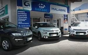 Garage Peugeot Annecy : mandataire automobile annecy albertville faverges ~ Medecine-chirurgie-esthetiques.com Avis de Voitures