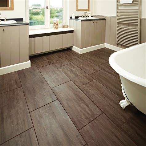 slip resistant bathroom floor tiles tiles flooring