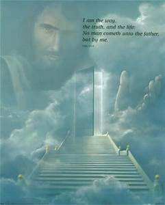 130 best images about Stairway ... to Heaven on Pinterest ...