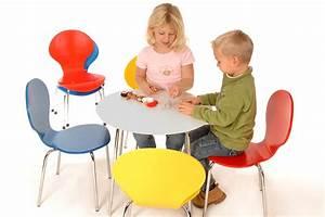 Sitzhöhe Stuhl Kinder : kinderstuhl classic kinderm bel m nchen salto ~ Lizthompson.info Haus und Dekorationen