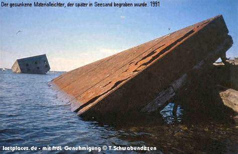 Ship Sinking Pictures by Die Geschichte Des U Bootbunkers Quot Kilian Quot In Kiel