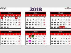 CGT Indra Calendario laboral Madrid 2018
