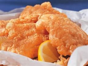 batter fish fried recipe recipes gluten meal cookstr
