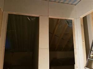 Elektrische Rolläden Einbauen : img 20161107 wa0003 bauen mit ~ Eleganceandgraceweddings.com Haus und Dekorationen