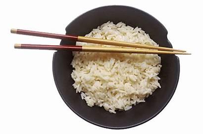 Rice Transparent Background Freepngimg