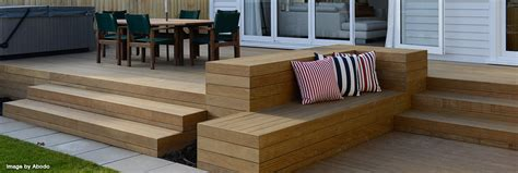 Experts In Creating Decks, Patios And Pergolas  Zones. Wedding Ideas Knot. Gift Ideas New Zealand Auckland. Bathroom Color Ideas With Dark Vanity. White Kitchen Cabinet Hardware Ideas. Retaining Wall Ideas Youtube. Bathroom Tile Ideas Wickes. Kitchen Pantry Ideas Australia. Newlywed Pumpkin Carving Ideas