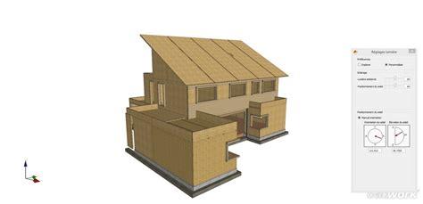 bureau etude bois 14 073 maison grandglise bureau d 39 études bois