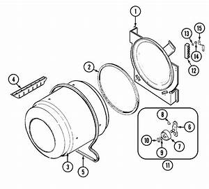 Crosley Dryer Wiring Diagram : looking for crosley model cde22b7v dryer repair ~ A.2002-acura-tl-radio.info Haus und Dekorationen