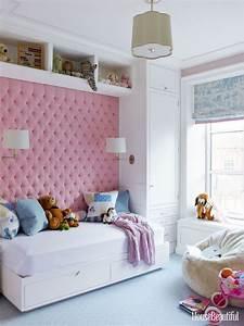 Kleinkind Zimmer Mädchen : 714 besten little ones bilder auf pinterest schlafzimmer ideen kinderschlafzimmer und m dchen ~ Sanjose-hotels-ca.com Haus und Dekorationen