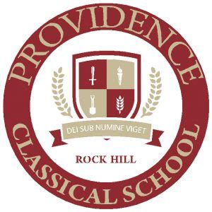 spirit wear product categories providence classical school rock hill