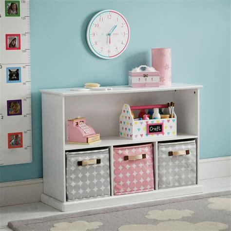 meuble de rangement chambre garcon rangement salle de jeux enfant 50 idées astucieuses