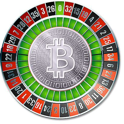 Plus, as the bitcoin exchange rate is increasing with each day, it is a great how to play bitcoin roulette for real money? Bitcoin Roulette Sites 2019   How To Play Online Roulette With BTC