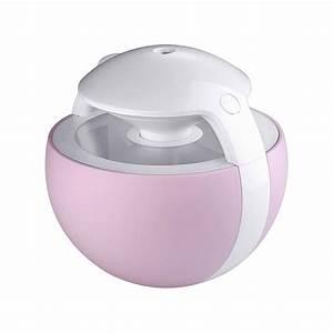 1pc Mist Humidifier Ultrasonic Portable Aroma Diffuser Oil