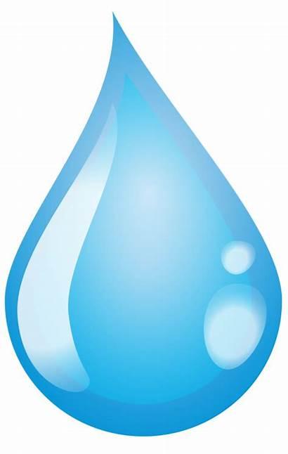 Drop Water Clipart Illustration Drops Waterdrop Droplets