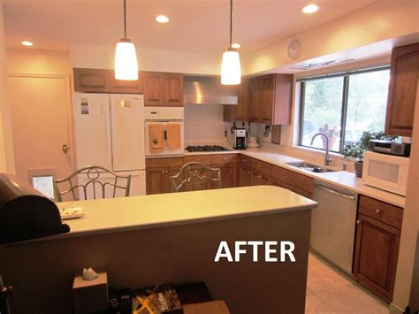 kitchen cabinets st louis mo refaced kitchen cabinets in lake st louis mo cabinet