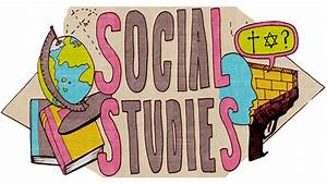 7 Great Social Studies Apps for Teachers and Students ...