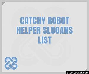 30+ Catchy Robo... Clever Programming Quotes